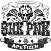 ApeTizer - EP