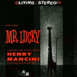 Henry Mancini and His Orchestra - My Friend Andamo