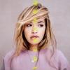 Your Song - Rita Ora mp3