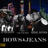 Bows Jeans feat Mike Jones Couch Boy Single