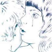 Hercules & Love Affair - Omnion (feat. Sharon Van Etten)