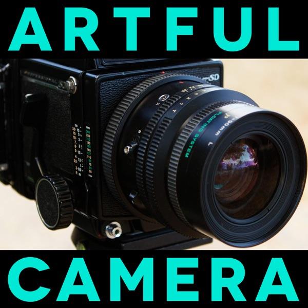 Artful Camera | Analog and Digital Photography and Filmmaking