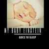 My Baby Einstein Sleeping Time Collection - Various Artists