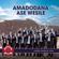 Amadodana Ase Wesile - Soloko Intliziyo Yam