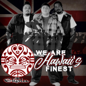 [Download] We Are Hawaii's Finest MP3