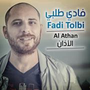 Al Athan - Fadi Tolbi - Fadi Tolbi