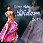 Dansın Meleği Didem 2011