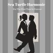 For the First Time in Forever - Sea Turtle Harmonic - Sea Turtle Harmonic