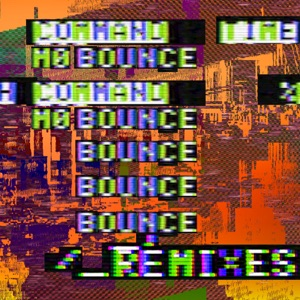 Mo Bounce (Remixes) - Single Mp3 Download