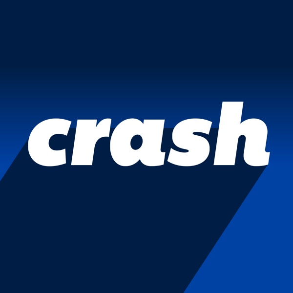 Crash Podcast