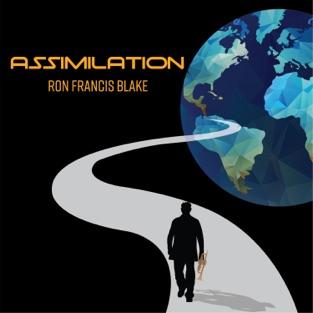 Assimilation – Ron Francis Blake