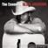 Download Lagu Alan Jackson - Remember When Mp3
