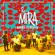 Adiós Morena - Rio Mira