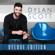 My Girl - Dylan Scott