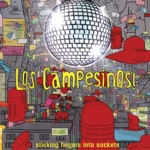 Los Campesinos! - You! Me! Dancing!