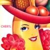 Yung Gravy - Cheryl Song Lyrics