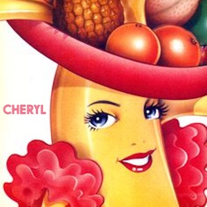 Cheryl - Single Mp3 Download