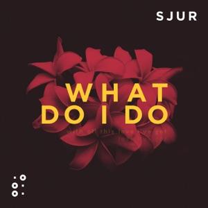 What Do I Do - Single