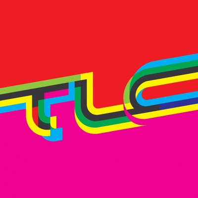 American Gold - TLC song