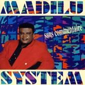 Madilu System - Paradiso