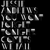 You Won't Forget Tonight (feat. Comets We Fall) [Indian Summer Remix]
