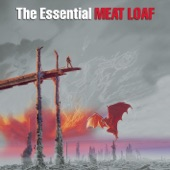 Meat Loaf - I'd Do Anything For Love (But I Won't Do That) (Album Version)
