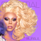 Essential, Vol. 2