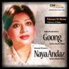 Naya Andaz / Goong