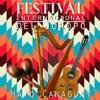 Festival Internacional del Joropo: Hato Canaguay