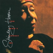 Shirley Horn - It Had To Be You