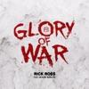 Glory of War feat Anthony Hamilton Single