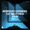 Magnificence & Venomenal - With You (feat. Emelie Cyréus) [Suyano Extended Remix] ilustración