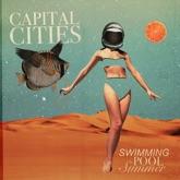 Swimming Pool Summer - EP