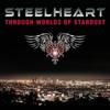 Steelheart - My Freedom bild