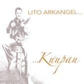 Lito Arkangel - Kaulana O Hilo Hanakahi