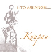 Lito Arkangel - Kaula ʻili