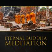Eternal Buddha Meditation