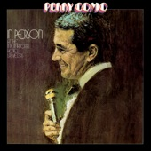 Perry Como - It's a Good Day