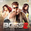Boss 2 Back to Rule Original Motion Picture Soundtrack Single