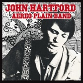 John Hartford - Turn Your Radio On (II)