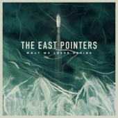 The East Pointers - Party Wave