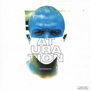 SATURATION Mp3 Download