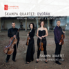 Dvořák: American String Quartet & Quintet, Op. 96-97 - Skampa Quartet & Krzysztof Chorzelski