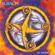 The Concertina Set (Medley) - Burach
