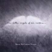 Brian McCarthy Nonet - Battle Hymn of the Old Republic