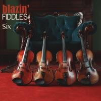 Six by Blazin' Fiddles on Apple Music