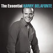 The Essential Harry Belafonte - Harry Belafonte - Harry Belafonte
