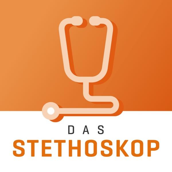 Das Stethoskop (Für eine bessere Kommunikation im Krankenhaus)