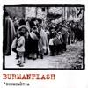 Burman Flash