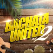 Bachata United, Vol. 2